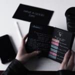 マイクロラーニングを導入|セールスイネーブルメントの促進に必要な理由|Senses Lab.|top
