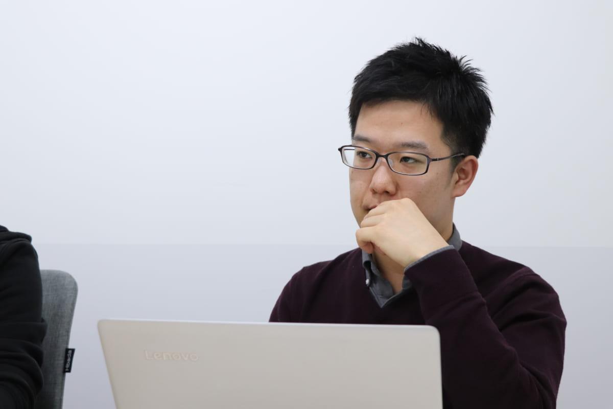 株式会社ウリドキネット導入事例_4