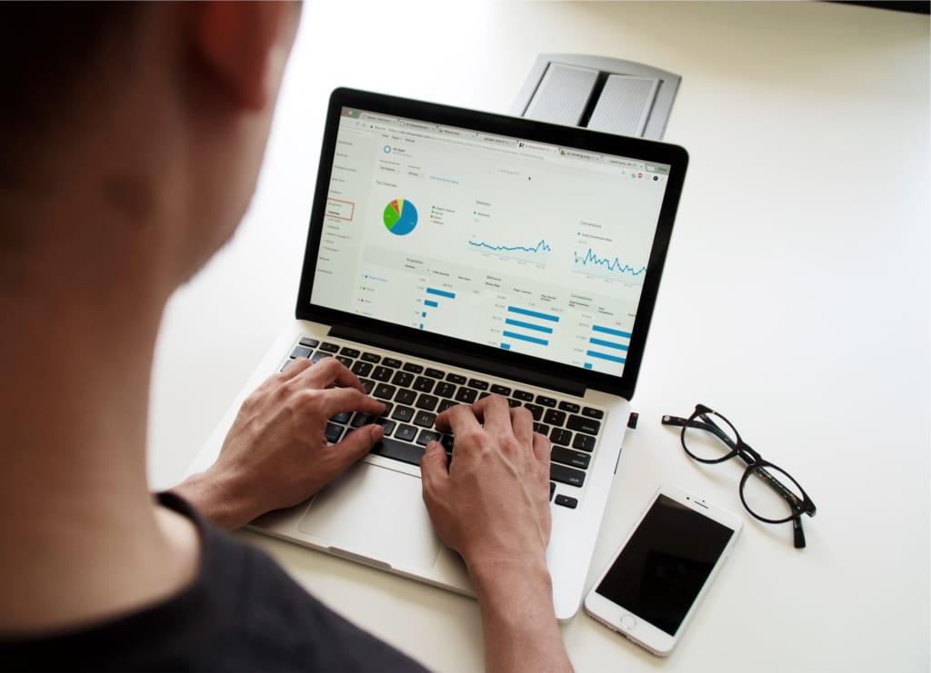 営業アプローチがうまくいかない時に確認すべきポイント|Senses Lab. |3