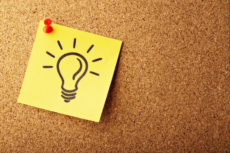 kintoneの評判|キントーン導入の向き不向きと判断材料とは?|Senses Lab. |1