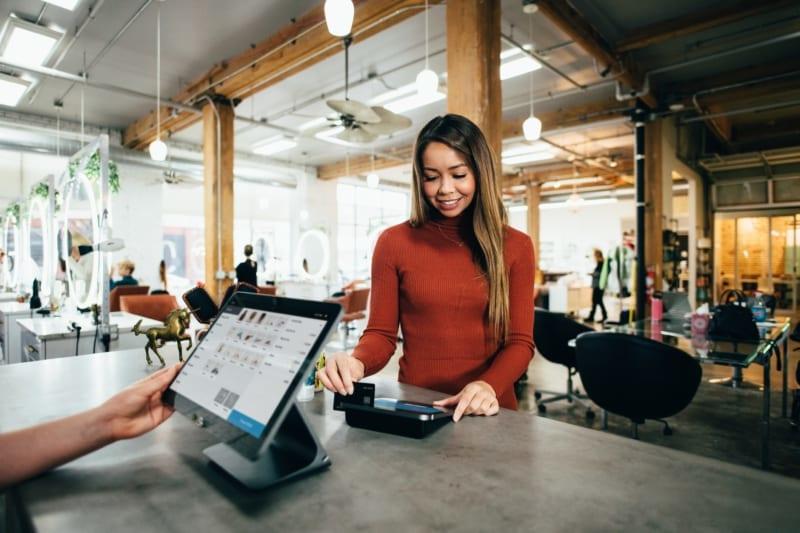 顧客満足を維持すべき理由|Senses Lab.|1