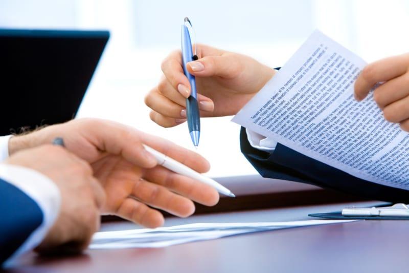 顧客管理ソフトの目的と必要性|導入前に知っておきたいポイント|Senseslab|1