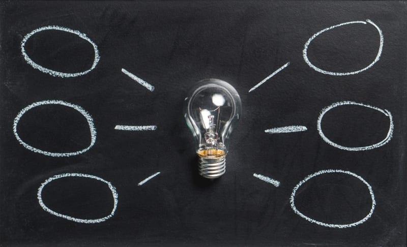 顧客管理ソフトの目的と必要性|導入前に知っておきたいポイント|Senseslab|3