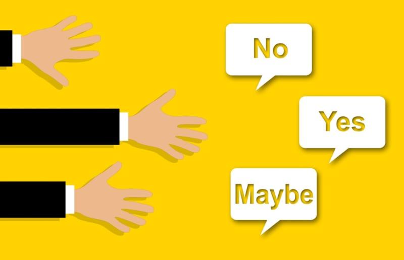 eセールスマネージャー(ソフトブレーン)評判・口コミ・向き不向き|Senseslab|2