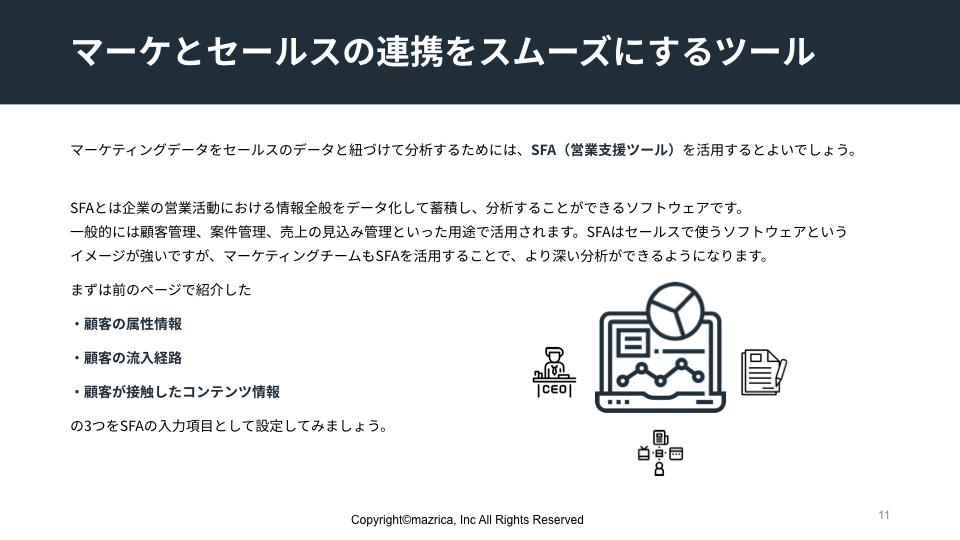 e-book_marketing_sfa_use2