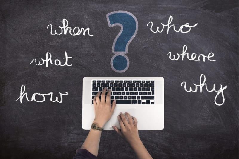 CRMを営業が使うべき理由|メリットと厳選ツールの紹介 |Senses.Lab.|1