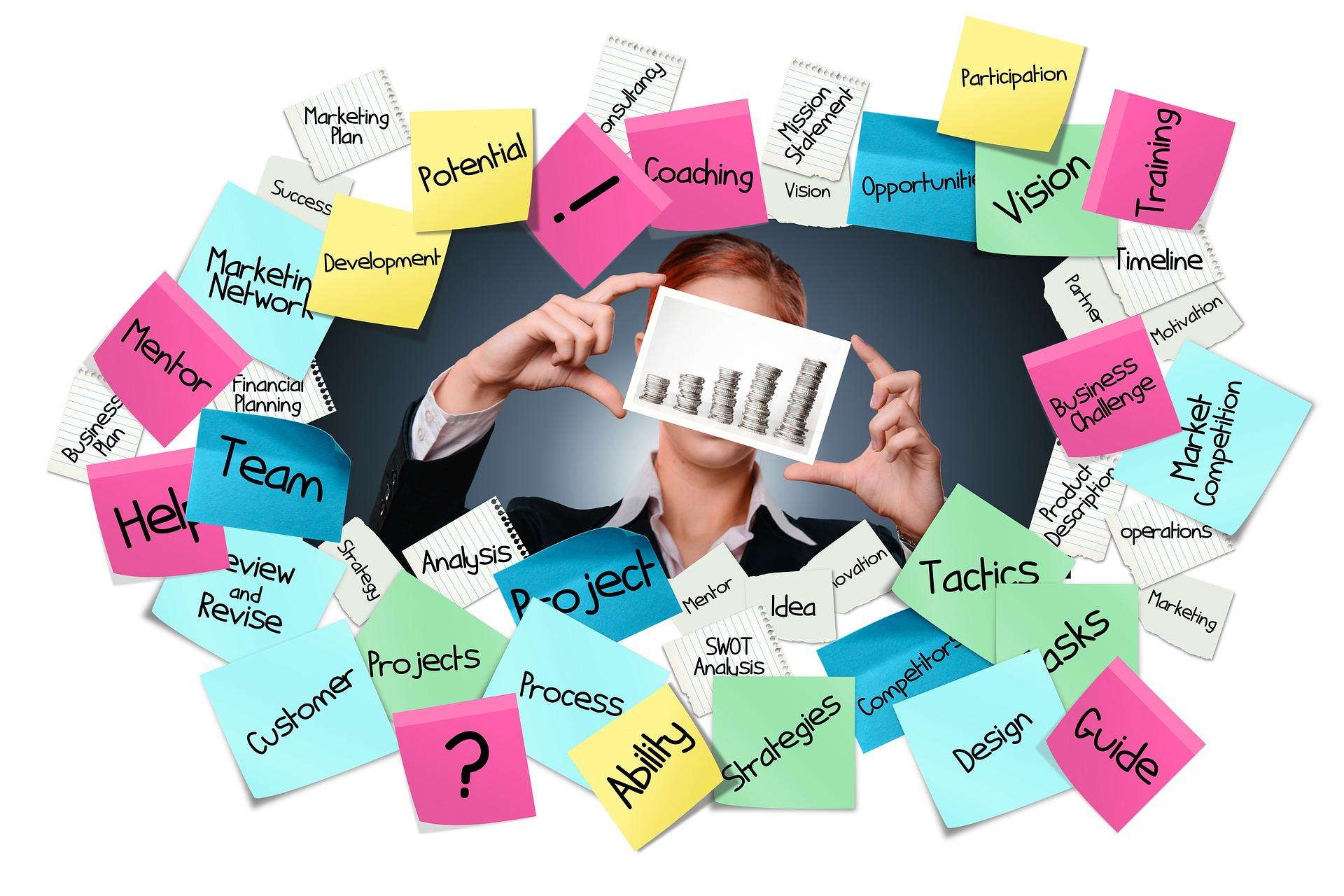 人事評価システム(タレントマネジメント)7選!機能・価格を比較|Senses Lab. |top