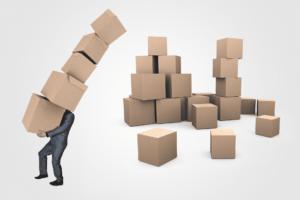 生産性向上のための具体的方法と3つの指標