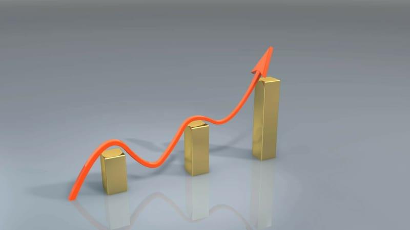 生産性を向上させるためにおさえておきたい3つの指標| Senses Lab. | 2