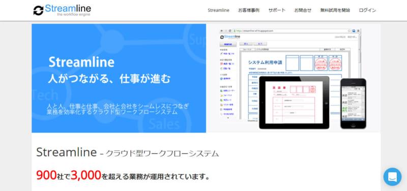 G Suite(Google)と連携することで効率がアップするツール11選| Senses Lab. | 9
