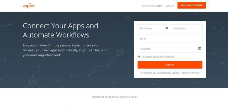 G Suite(Google)と連携することで効率がアップするツール11選| Senses Lab. | 6