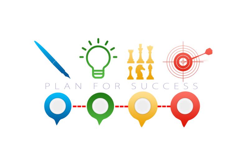 いますぐ実践すべき5つの販売戦略|1つの工夫で売上倍増| Senses Lab. | 2
