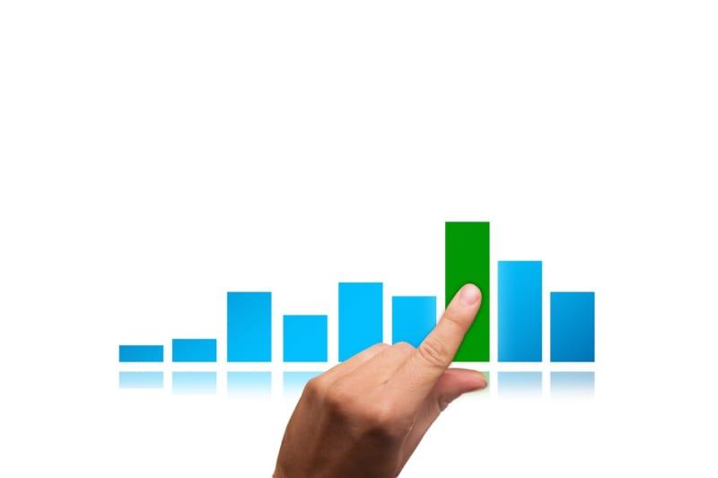 いますぐ実践すべき5つの販売戦略|1つの工夫で売上倍増| Senses Lab. | 3