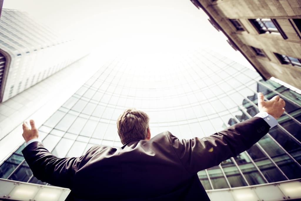 営業力を強化する6つの具体的な方法 | Senses Lab. | アイキャッチ画像