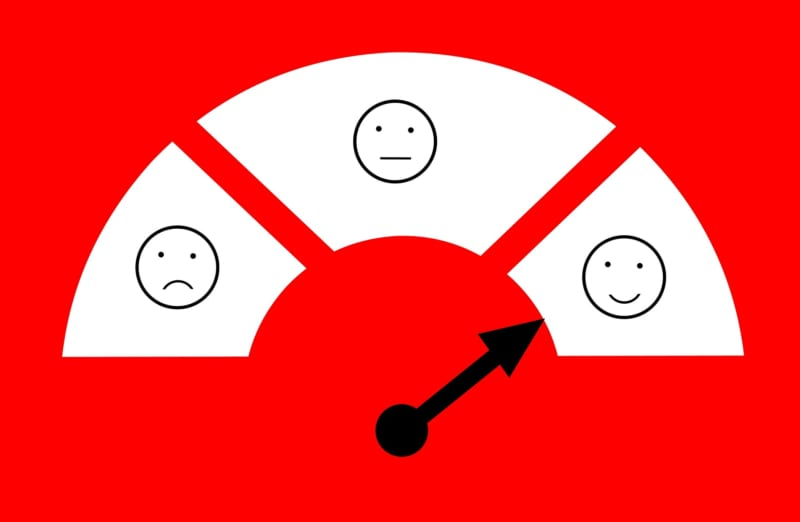 NIコンサルティング(Sales Force Assistant)の評判・口コミ・向き不向き|導入前に知っておきたいポイント|Senses Lab.|2