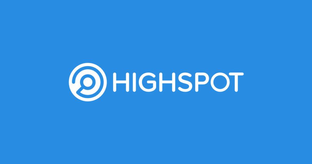 セールスイネーブルメントツール9選|Senses Lab.|HIGHSPOT