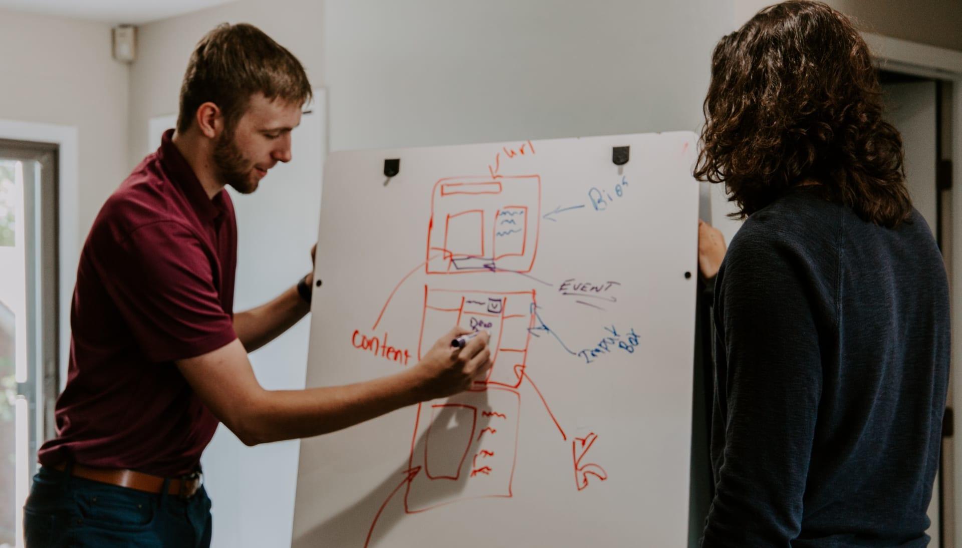 営業パーソンが学ぶべきプレゼンテーション術|スタンフォード式プレゼンテーションTips|Senses Lab.|1