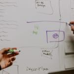 ポジショニングとは|ポジショニング戦略の進め方と成功事例| Senses Lab.| top