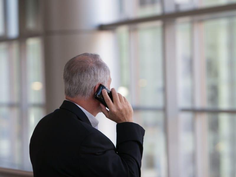 テレアポのコツ|電話営業で成果をあげるためのチェックリスト|Senses.Lab|0