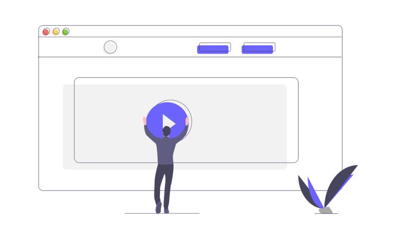 事例から学ぶオウンドメディアマーケティング成功の鍵|メリット・デメリット|Senses Lab.| 3