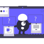 在庫管理を楽にするABC分析の方法|考察手順や注意するポイント| Senses Lab. |top