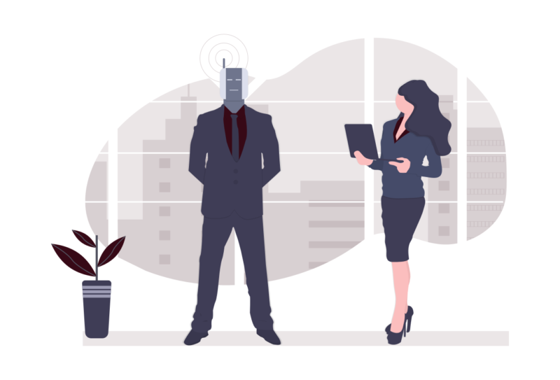 最新の営業トレンド2020 |トレンドは原点回帰とテクノロジー| Senses Lab. | 2