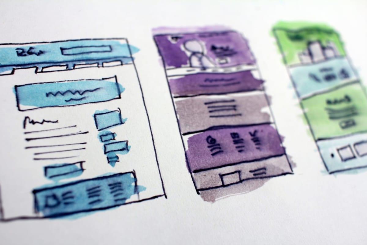 マーケティングチャネルとは?自社に適切なチャネルを選ぶべき理由と活用方法|Senses Lab.|top