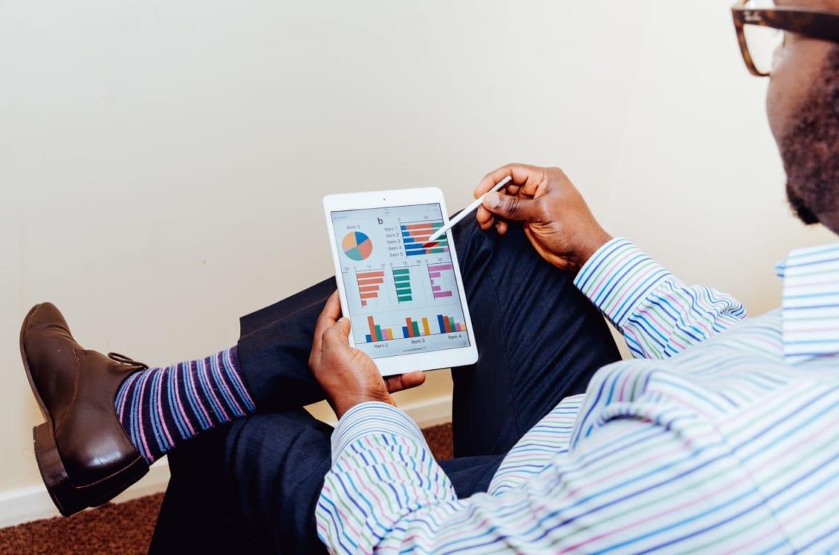 CVP分析ができればコストの構造が分かる!|営業パーソンのためのCVP分析の方法とメリット| Senses Lab. |top