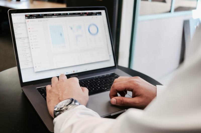 情報の資産化を進める方法|戦略からツールの選定までご紹介 | Senses Lab. |2