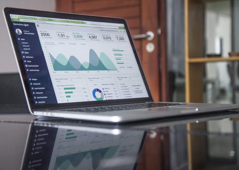 情報の資産化を進める方法|戦略からツールの選定までご紹介 | Senses Lab. |1