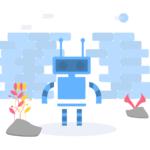 AIを活用した経営戦略|顧客獲得からロイヤルカスタマー醸成|Senses Lab.|top