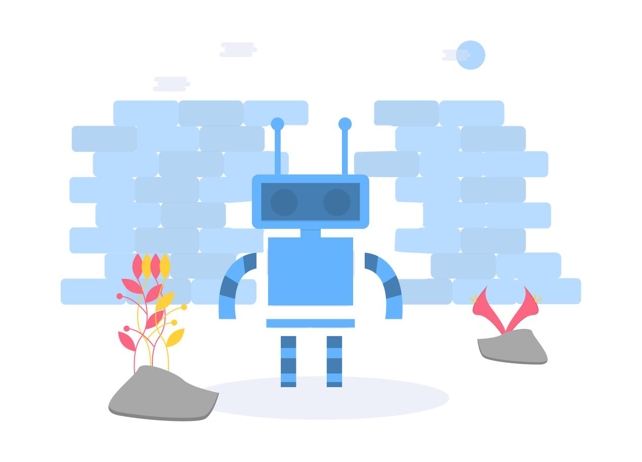 AIを活用した経営戦略 顧客獲得からロイヤルカスタマー醸成 Senses Lab. top