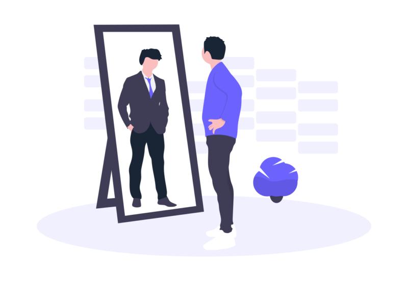 2020年問題と営業の未来| Senses Lab. |3