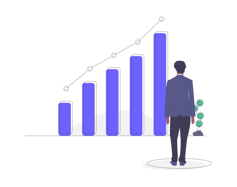 2020年問題と営業の未来| Senses Lab. |2