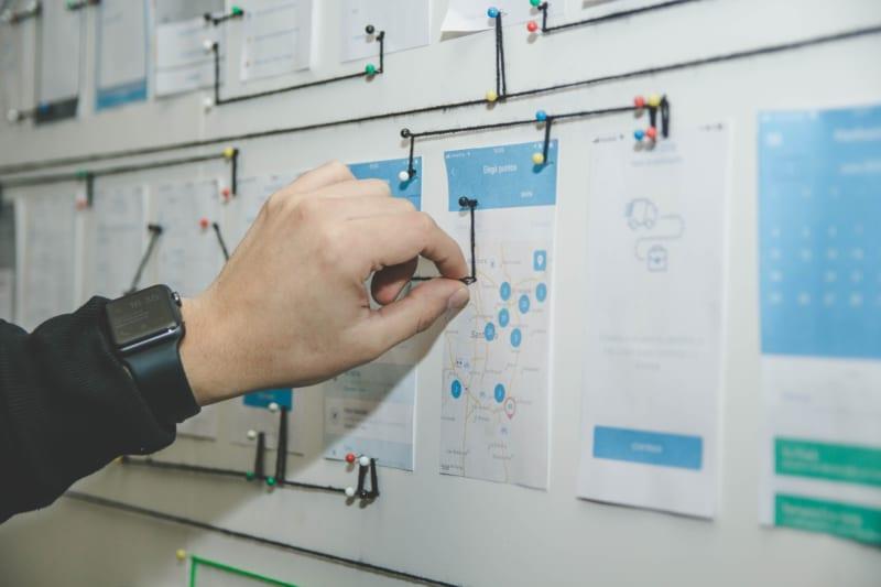 リーンキャンバスで事業計画を立てるためには?|用語から作成方法まで一気に解説| Senses Lab. |2