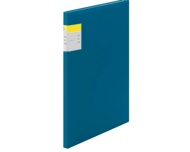書類整理の方法|3つのポイントと便利グッズ| Senses Lab. |カキコ