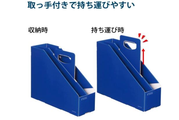 書類整理の方法|3つのポイントと便利グッズ| Senses Lab. |KATASU