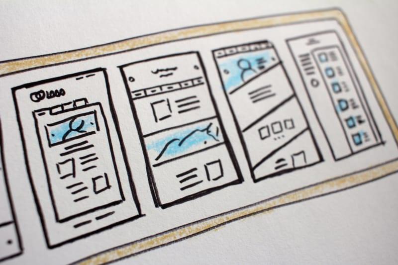 リーンキャンバスで事業計画を立てるためには?|用語から作成方法まで一気に解説| Senses Lab. |3