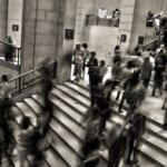 営業の過重労働問題?|働き方改革と過重労働|Senses Lab.|top