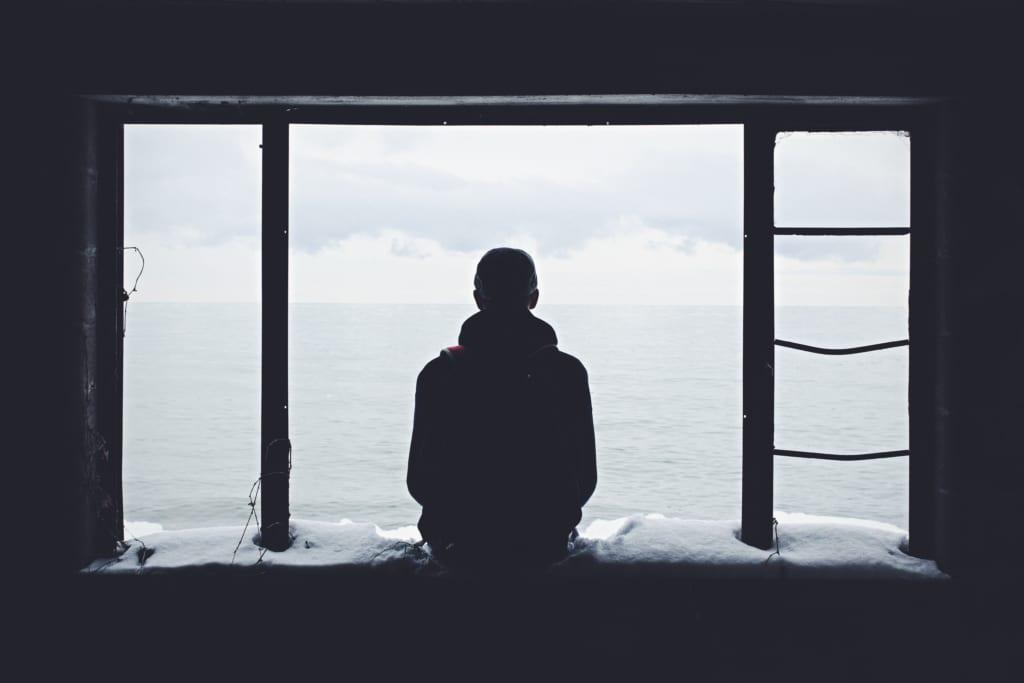 どうしても嫌いな部下と接する方法とは?|Senses Lab.|top