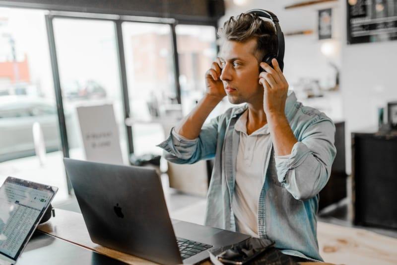 オンライン商談のコツ|コロナで変わる営業スタイル| Senses Lab. |2
