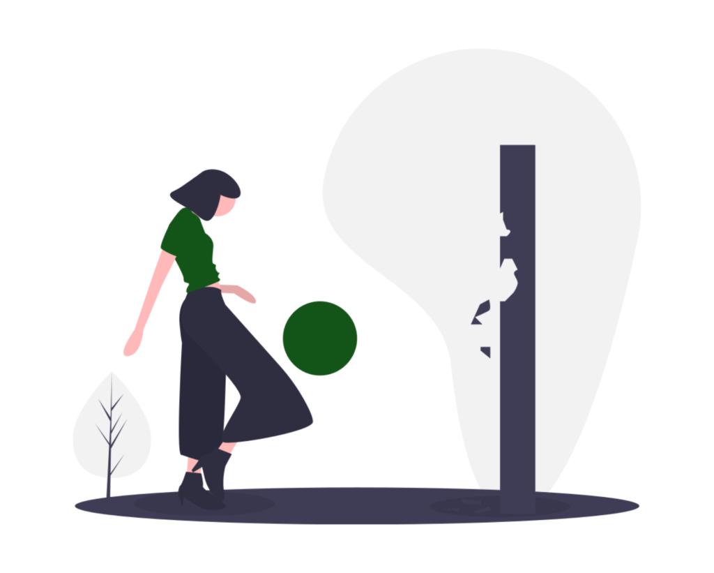 チャレンジャーセールスモデル これからの営業に求められる力  Senses Lab.  top