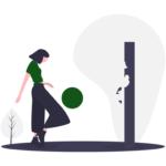 チャレンジャーセールスモデル|これからの営業に求められる力| Senses Lab. |top