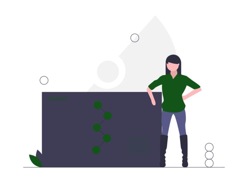 チャレンジャーセールスモデル|これからの営業に求められる力| Senses Lab. |1