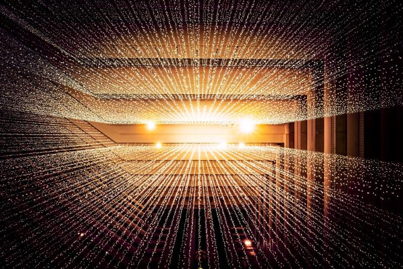 文字起こしツールおすすめ8選|音声・OCRを活用した営業DXの促進| Senses Lab.|1