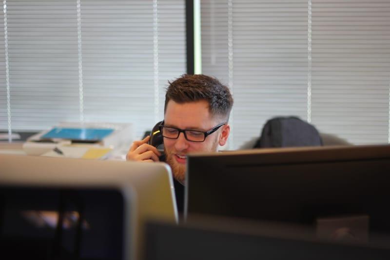 CTI・クラウド電話ツール8選|インバウンド ・アウトバウンド営業の強化| Senses Lab.|2