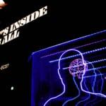 脳科学を使った「ニューロマーケティング」とは?| Senses Lab.|top
