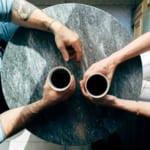 アカウント営業で長期的な利益を引き出す!|アカウント営業でもSFAを使いこなすコツ| Senses Lab.|1