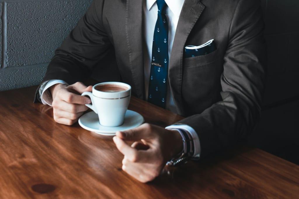 ジョブ型雇用と営業職|導入すべき理由と評価方法とは?| Senses Lab.|top