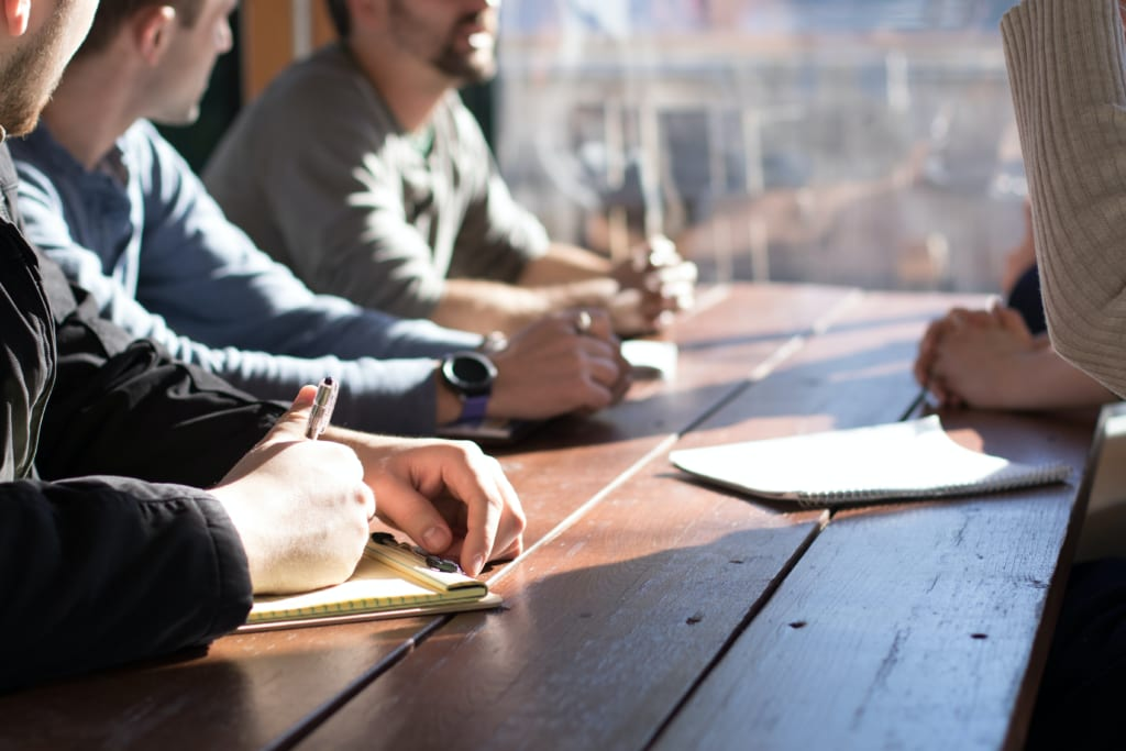 営業ナレッジマネジメントとは?|実践の具体例からツールまで | Senses Lab.|top